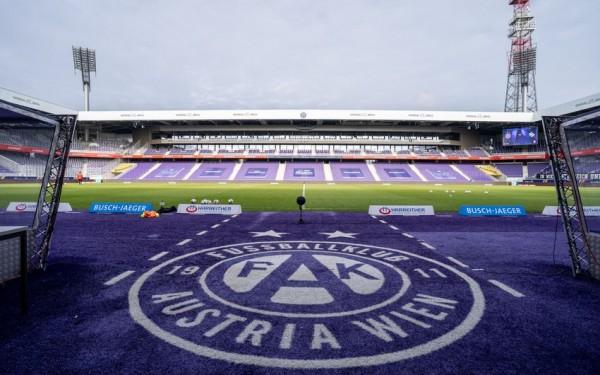 Tanınmış kluba Bundesliqada iştirak üçün lisenziya verilmədi