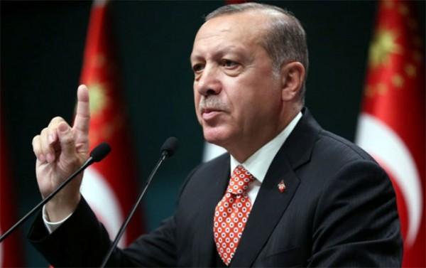 Türkiyə Liviyada yeni kütləvi qırğınların qarşısını alıb