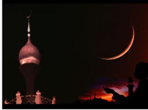 Bu gün Azərbaycanda Ramazan ayının ikinci Qədr gecəsidir