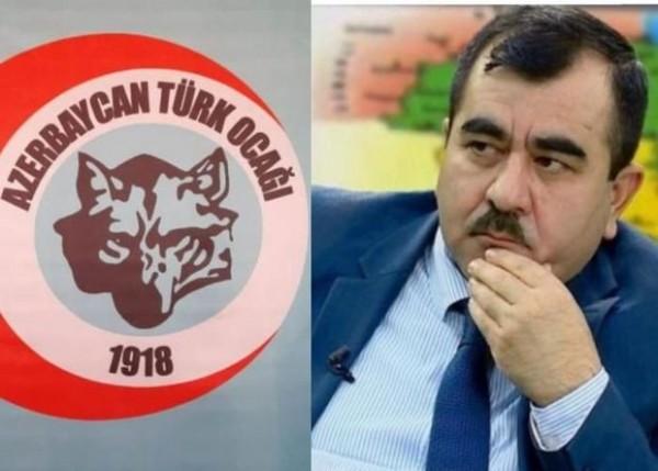 """""""Türk ocaqları"""" Şuşada kitabxana açmaq istəyir"""