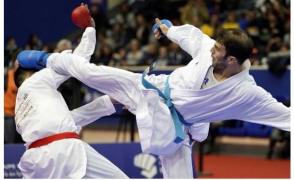 Karateçilərimiz lisenziya xarakterli turnirdə iştirak edəcək