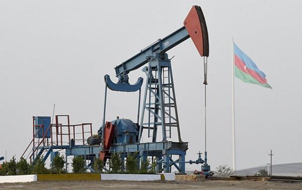 Azərbaycan nefti 73 dollardan satılır
