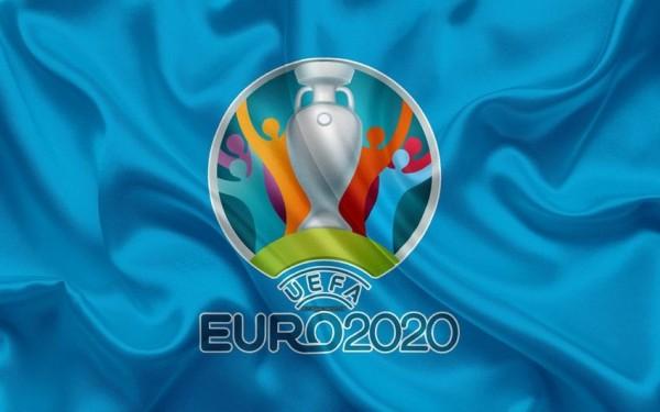 Bu gün futbol üzrə Avropa çempionatı start götürür