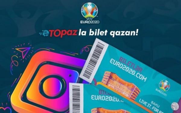 Türkiyə - Uels matçına 8 pulsuz bilet!