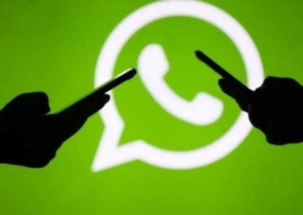 """""""WhatsApp""""-dan istifadəçilərinə XƏBƏRDARLIQ"""