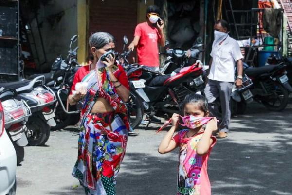 """Hindistanda """"quş qripi""""ndən ilk insan ölümü qeydə alınıb"""