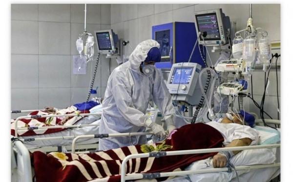 İranda 226 nəfər koronavirusdan ölüb