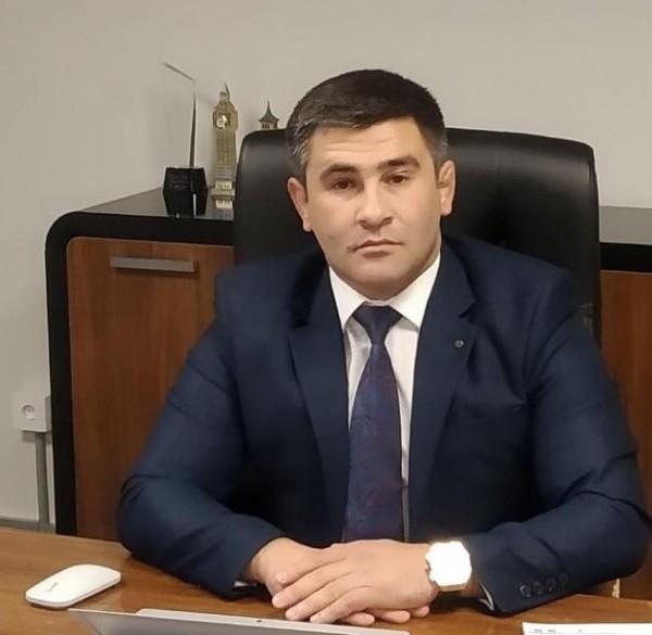 """Elvar Osmanov: """"Ölkəmizdə söz və mətbuat azadlığı tam təmin olunub"""""""