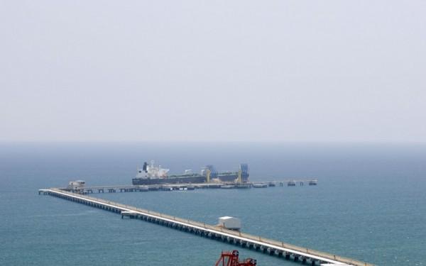 Bu il Azərbaycan 14 mln ton neft ixrac edib
