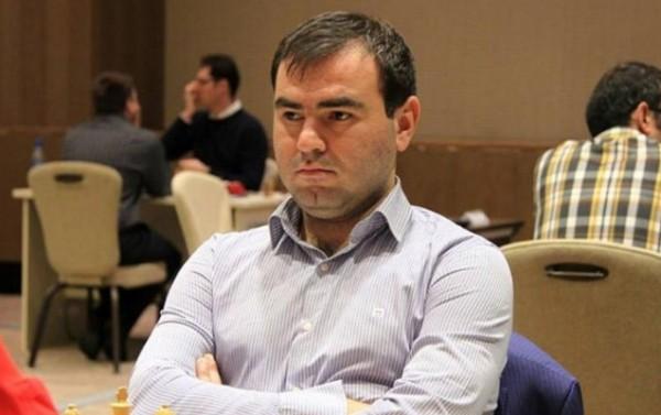 Şəhriyar Məmmədyarov Aronyanla qarşılaşacaq