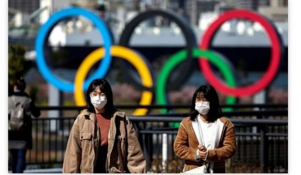 Tokio Olimpiadasında koronavirusa daha 17 yoluxma halı qeydə alınıb