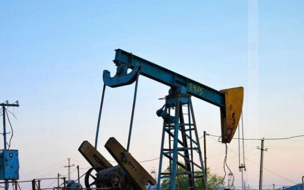 Bu il BTC ilə 160 tanker Azərbaycan nefti dünya bazarlarına satılıb