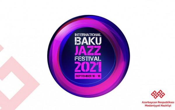 XVI Beynəlxalq Bakı Caz Festivalı başlayır