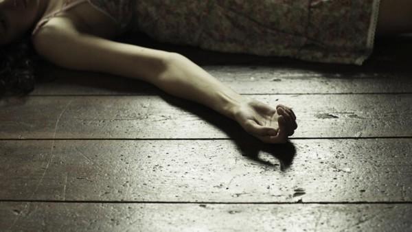 Azərbaycanda qayınata 19 yaşlı gəlinini boğub öldürdü
