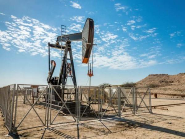 Azərbaycan neftinin qiyməti 74 dolları keçib