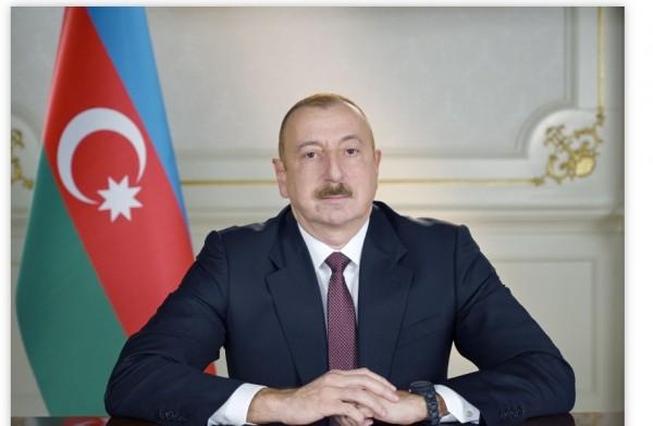 Bakı Musiqi Akademiyasının əməkdaşlarına Prezidentin fərdi təqaüdləri verildi