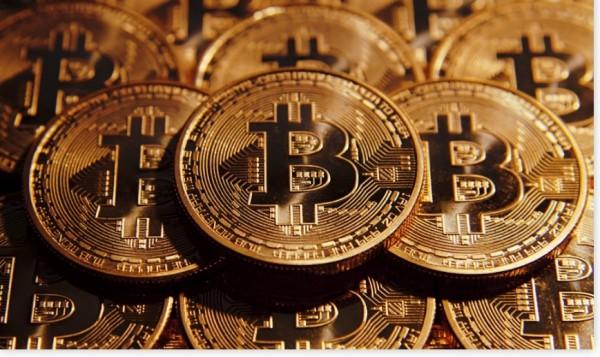 Bitkoinin qiyməti 57 min dolları ötüb