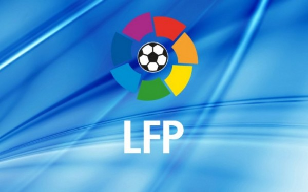Fransa Peşəkar Futbol Liqası FIFA-nın ideyasına qarşı çıxıb