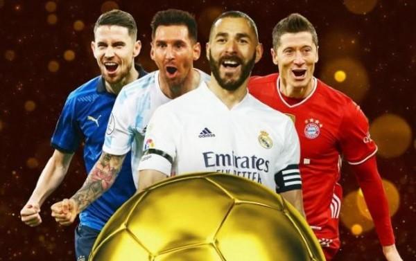 Benzema Messini 1 faiz səslə qabaqladı