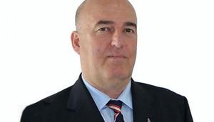 Azərbaycanlı hakim Ermənistan komandasının oyununa təyinat alıb