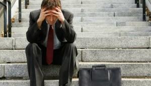 Ölkədə işsizlərin sayı açıqlandı: Ən çox işsiz Bakıdadır - SİYAHI