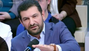 Fuad Abbasov saxlanmasının əsl səbəbini açıqladı