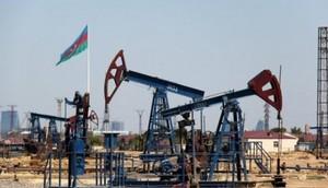 Azərbaycan nefti 64 dolları ötdü