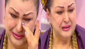 """""""Şəxsi həyatımı alt-üst etdi"""" - Firəngiz Mütəllimova"""