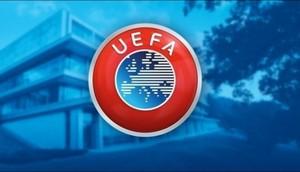 UEFA-dan liqalarla bağlı sensasion qərar