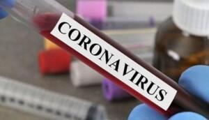 Koronavirus ən çox burundan yoluxur