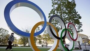 Təşkilat Komitəsi: Tokio olimpiadası yenidən təxirə salınmayacaq