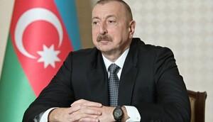 Prezident İlyas Rzayevə də general rütbəsi verdi