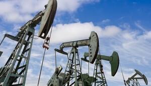Azərbaycan nefti 87 dollardan satılır