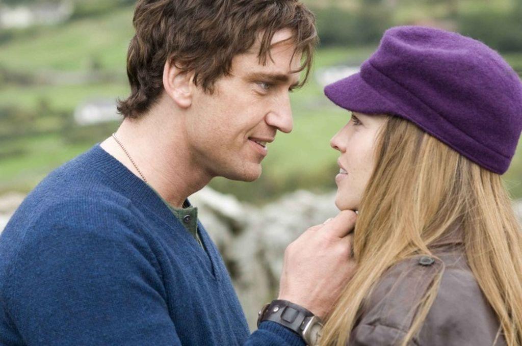 Bərabər izləyə biləcəyiniz 10 romantik film