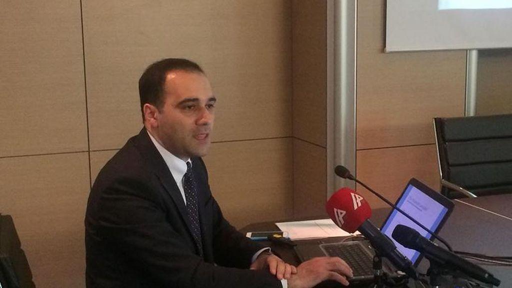 Azərbaycan BMT sorğusunda neçənci oldu? - DGK rəsmisi