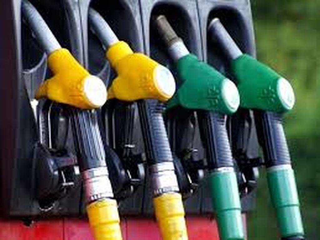 Benzin bahalaşacaq, yoxsa ucuzlaşacaq?